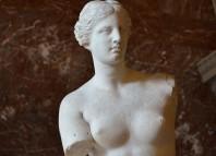 ¿Dónde-se-encuentran-los-brazos-de-la-Venus-de-Milo-