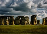 Descubierto-secreto-oculto-en-Stonehenge