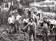 Dinero-y-sangre-en-la-construcción-del-canal-de-Panamá