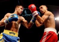 El-combate-de-boxeo-más-largo-de-la-historia