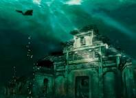 Shi-Cheng,-la-increíble-ciudad-sumergida