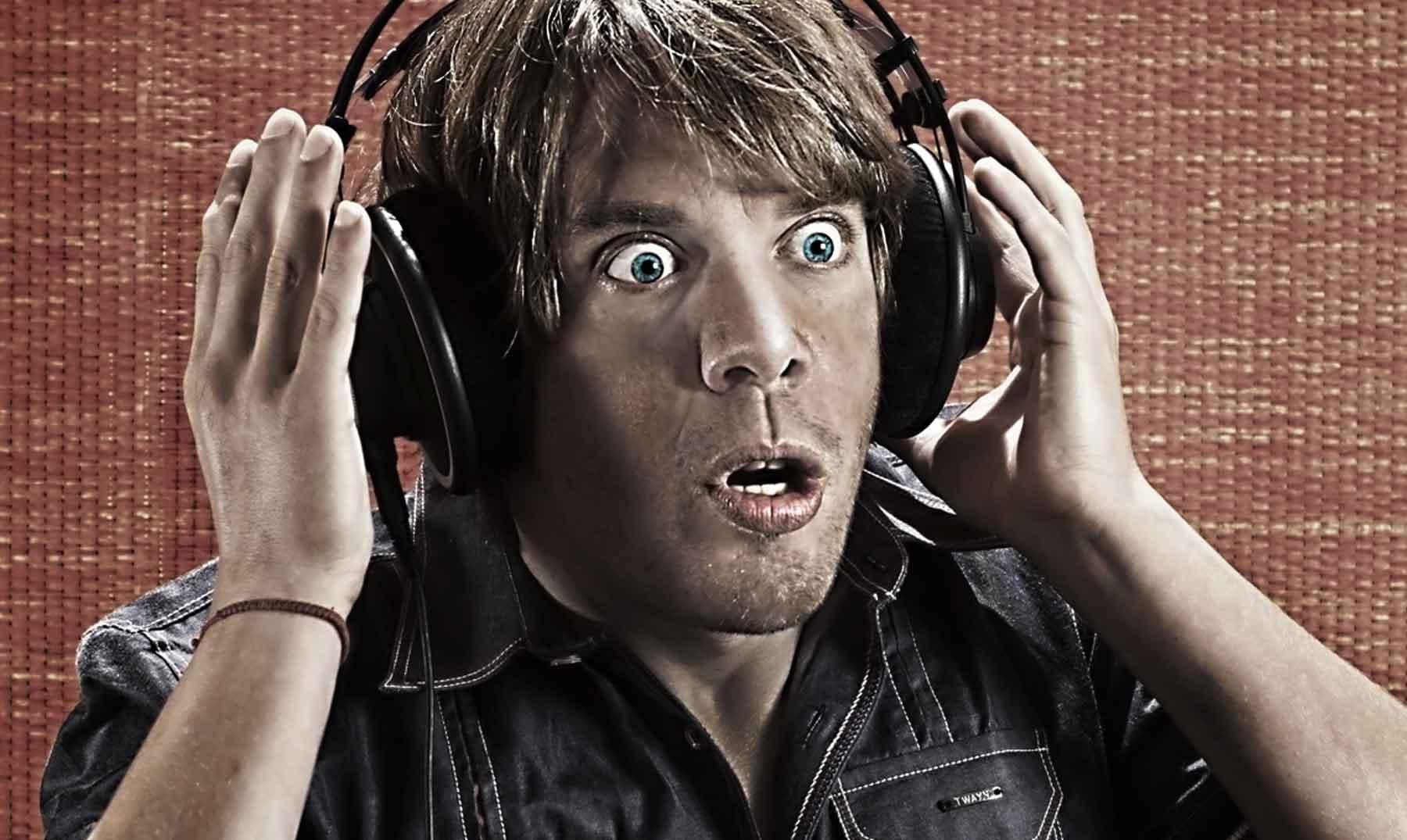 Amusia--El-trastorno-que-te-impide-disfrutar-de-la-música