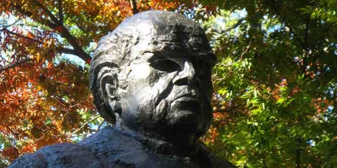 _Domingo-Faustino-Sarmiento.-Monumento