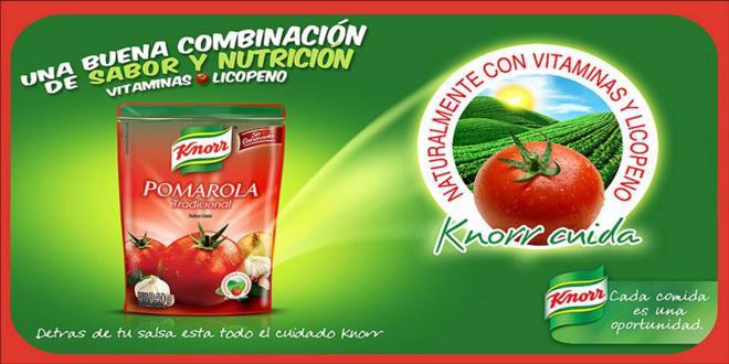 alimentos etiquetas supercurioso_660x330