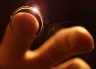 El anillo Vyne, ¿el Anillo Único de Tolkien?