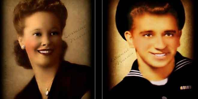 Matrimonio Warren : El matrimonio warren exploradores de lo paranormal