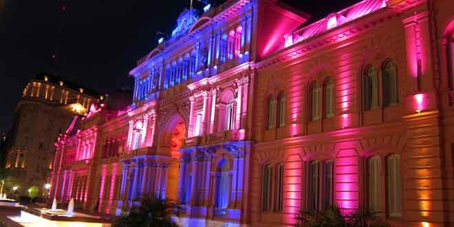 historia-de-la-casa-rosada