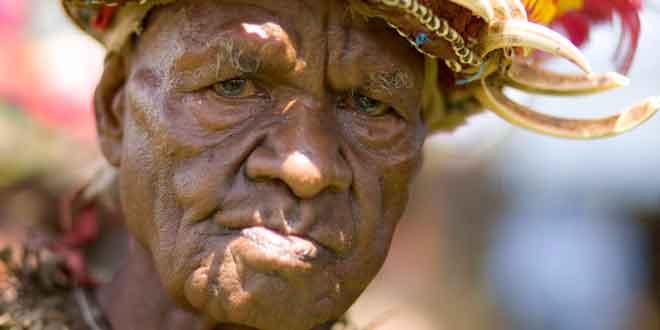papua-nueva-guinea-menstruacion