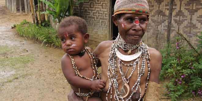 papua-nueva-guinea-periodo