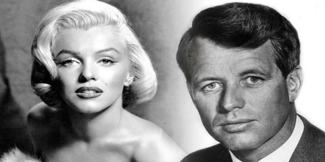 ¿Cómo murió de verdad Marilyn Monroe?