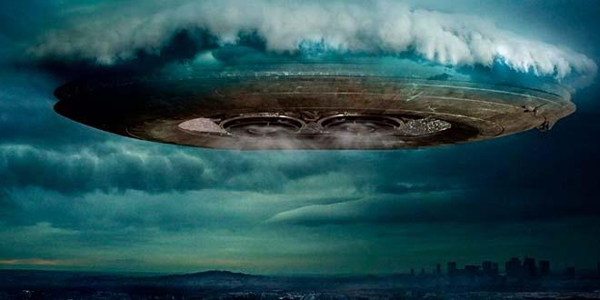 Seti vida extraterrestre