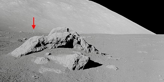 Anomalias lunares