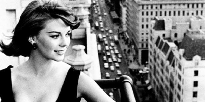 Natalie Wood actores muertos