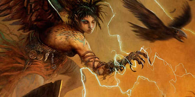 morrigan mitologia celta
