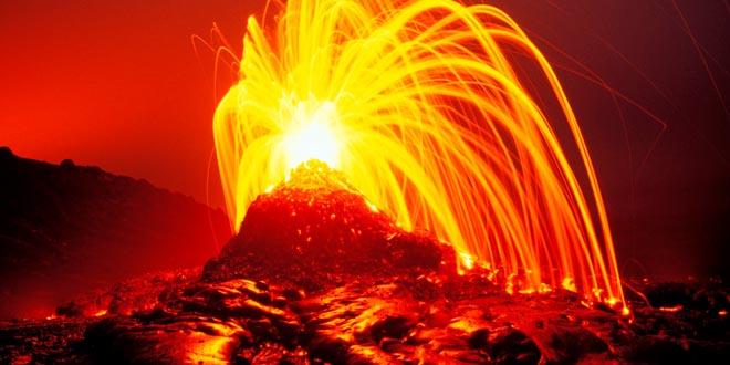 pompeya volcan