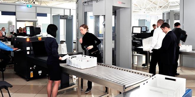 seguridad biometrica