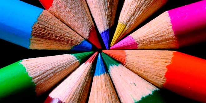 ¿cómo-vemos-los-colores-