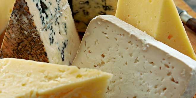 alimento-adictivo-queso