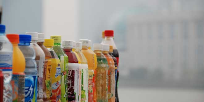 alimento-adictivo-refrescos