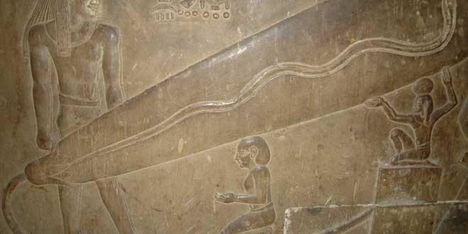 egipcios-luz