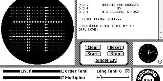 el-primer-videojuego