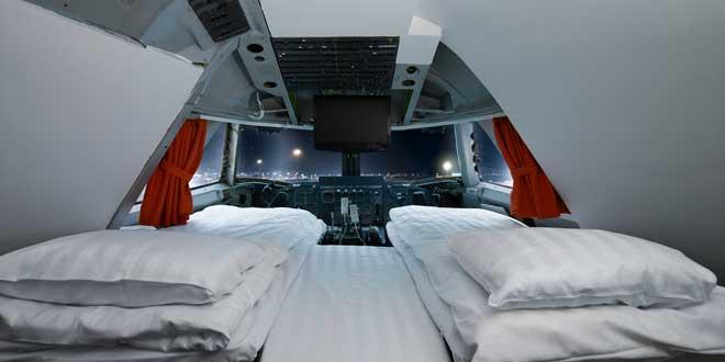 El-hotel-avión