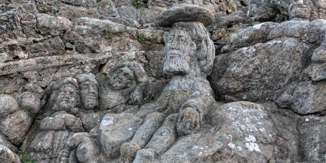 Esculturas-ermitaño-francia