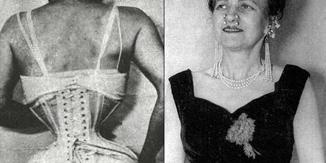 Ethel-Granger