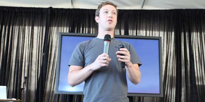 Facebook-pide-perdón-por-su-experimento