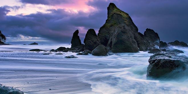 Ruby Beach 3