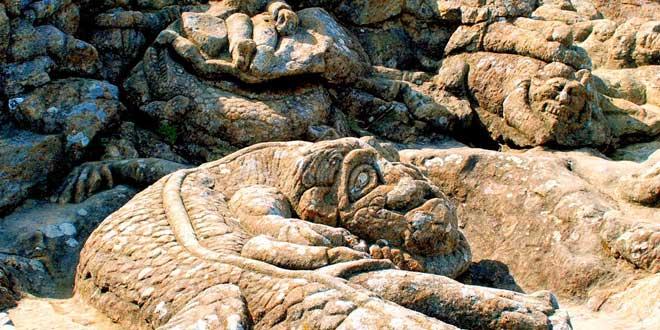 ermitaño-sordomudo-escultor