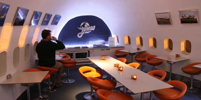 jumbo-stay-hotel-avion