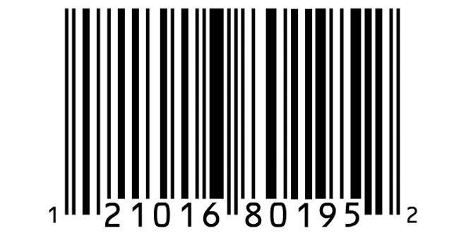 ¿Cuándo y cómo se inventó el código de barras?