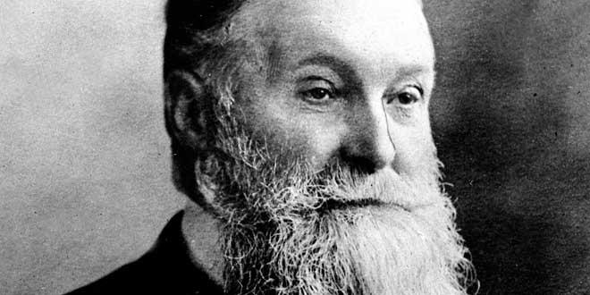 John-Boyd-Dunlop-neumatico