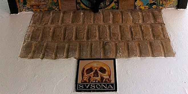 Susana-de-Susón-sevilla