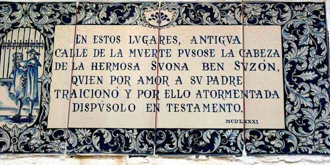 Susana-de-Susón-traición