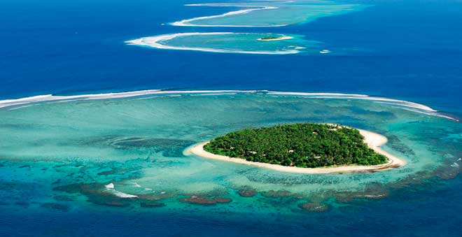 Tavarua,-en-Fiji-isla-corazon