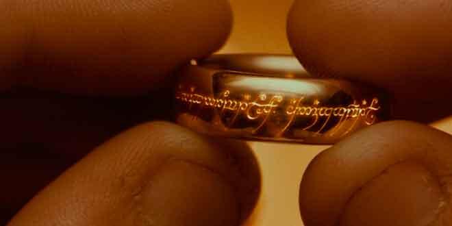 Tolkien-Giges-el-señor-de-los-anillos