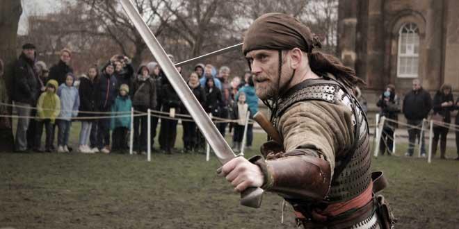 vikingos-cascos-de-cuernos