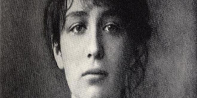 -A-Camille-Claudel_660x330