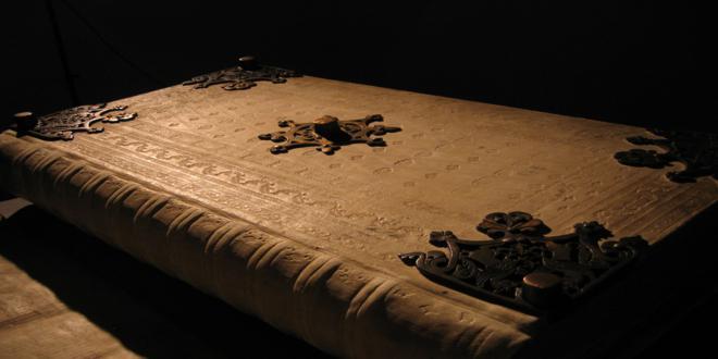 Codex Gigas 3_660x330