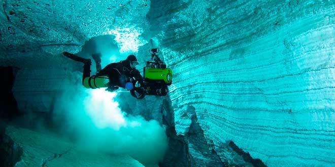 Cueva-Orda-Rusia