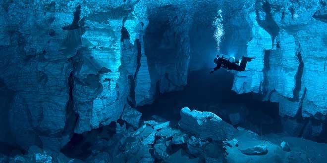 Cueva-de-orda