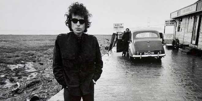 Curiosidades-Bob-Dylan
