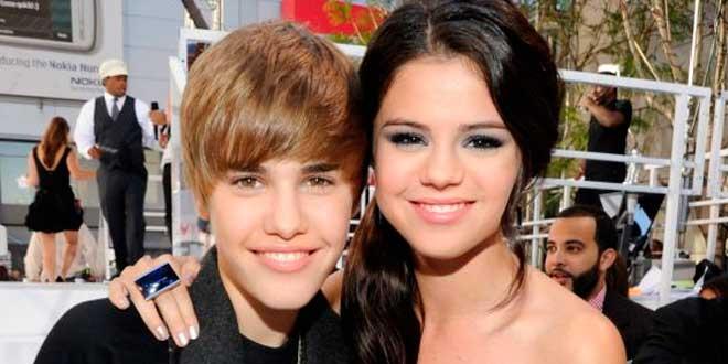 Curiosidades-Justin-Bieber