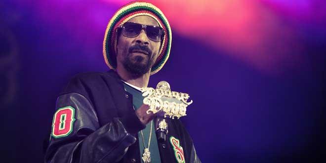 Curiosidades-Snoop-Dogg