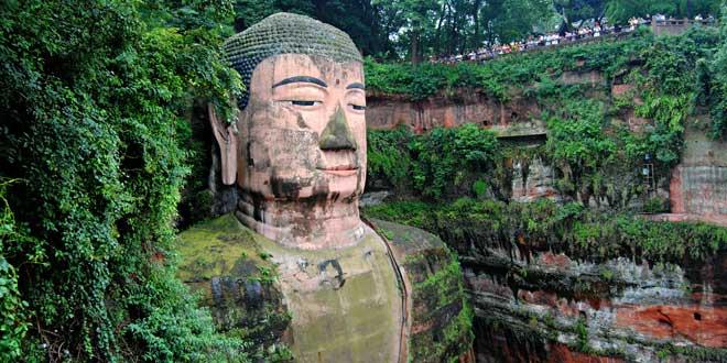 Gran-Buda-de-Leshan-china