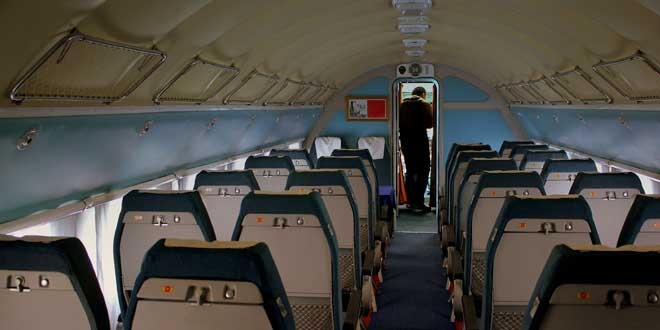 La-peor-aerolinea-del-mundo