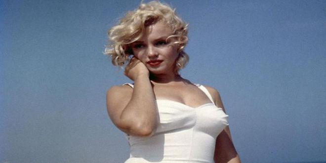 Marilyn-Monroe-_660x330