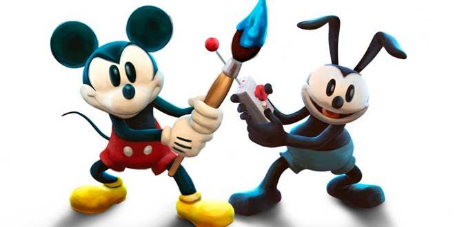 Oswald-y-Mickey-epic